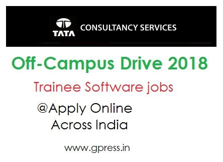 Sample Resumes Of Software Engineers In India - 5 Software