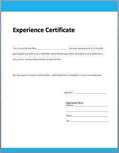 Experienced QA software tester resume sample - Monstercom